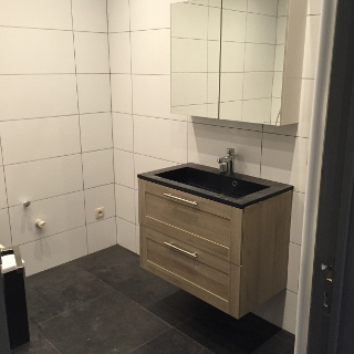 Renovatie_appartement_Ant